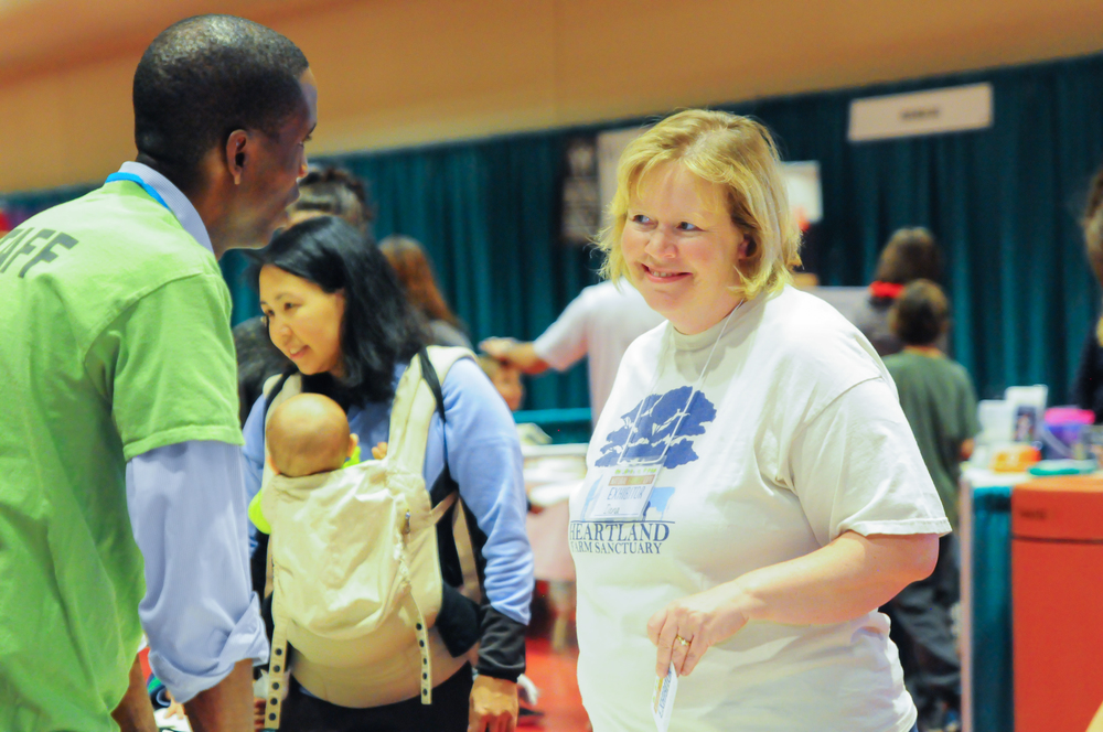 natural_family_expo (36 of 306).jpg