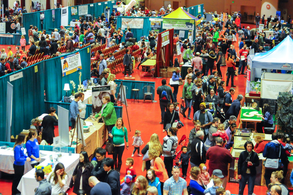 natural_family_expo (121 of 306).jpg