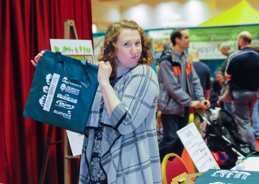 natural_family_expo (152 of 306).jpg