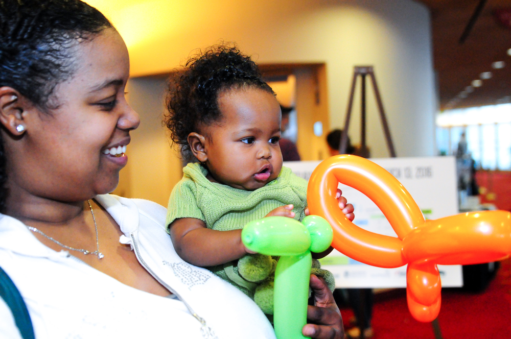 natural_family_expo (249 of 306).jpg