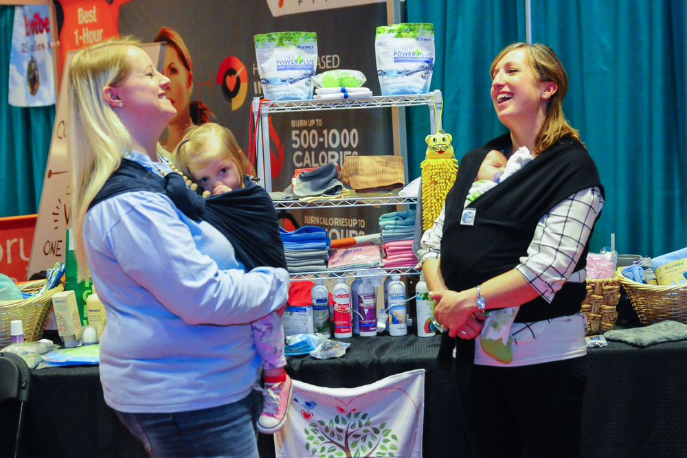 natural_family_expo (268 of 306).jpg