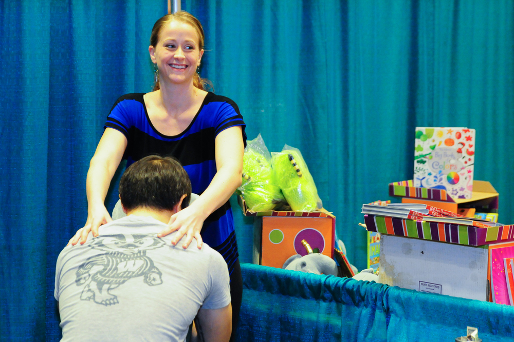 natural_family_expo (284 of 306).jpg