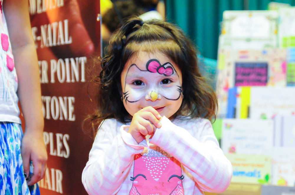 natural_family_expo (97 of 306).jpg