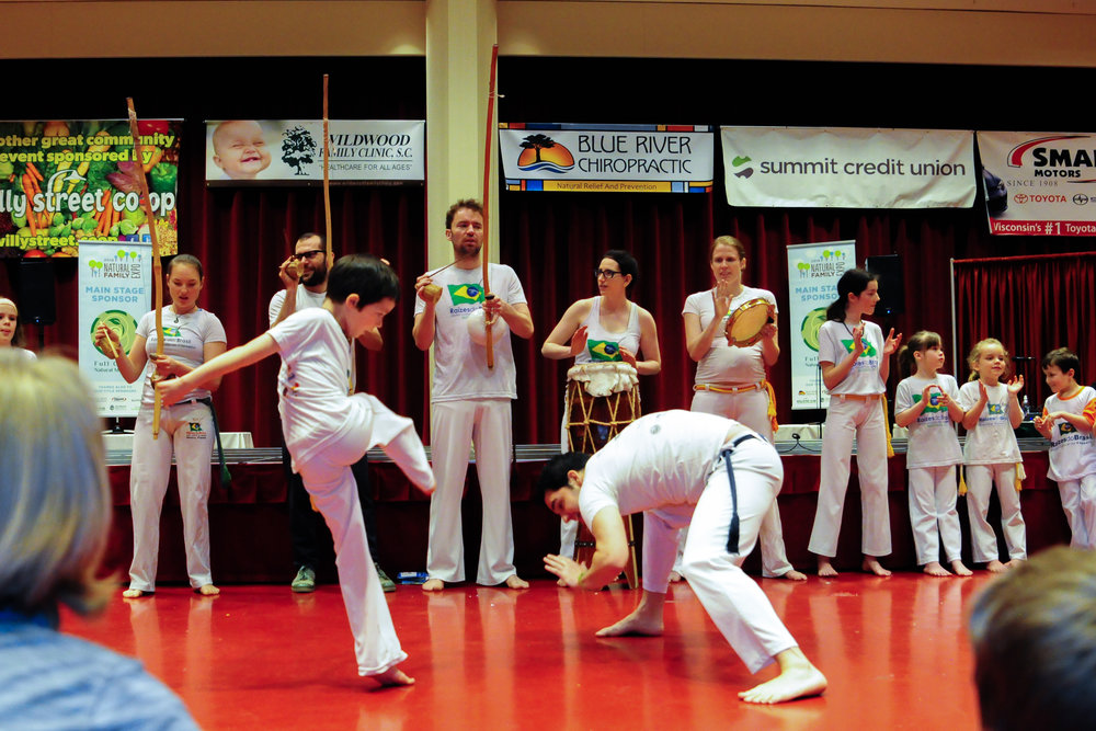 natural_family_expo (261 of 306).jpg