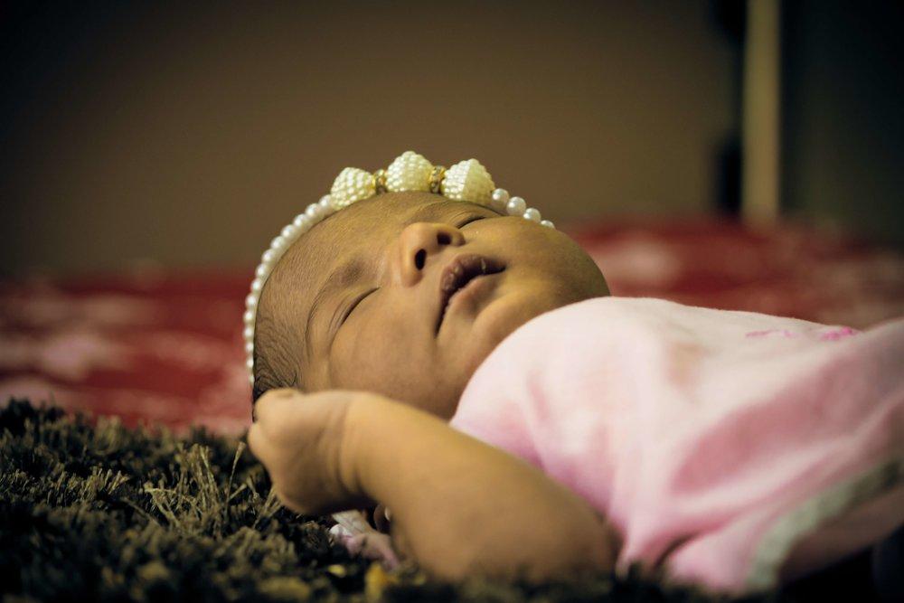 newborn-1464644.jpg