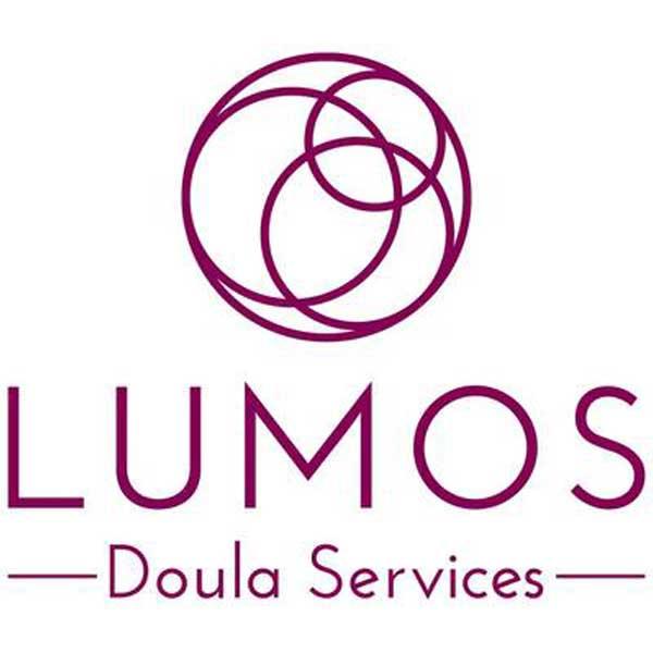 Lumos-Square.jpg