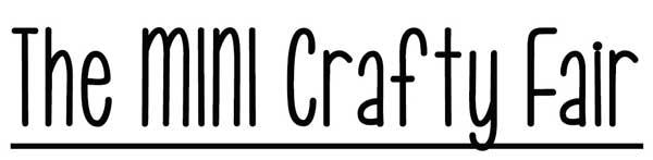 MiniCraftyFair.jpg