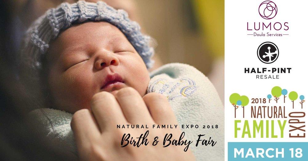 2018-Birth-Fair-Event-Cover.jpg