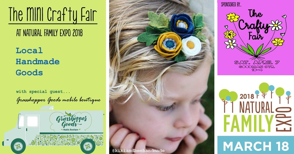 2018-The-Mini-Crafty-Event-Cover.jpg