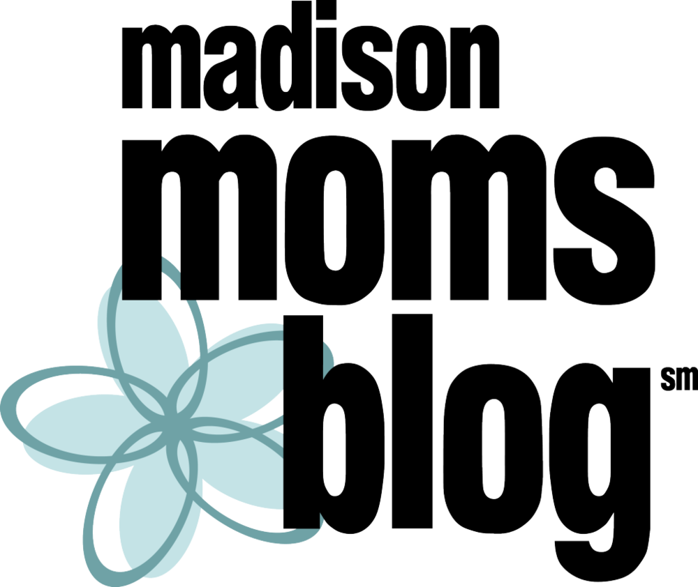 Madison_Logo_Stacked_Black.png