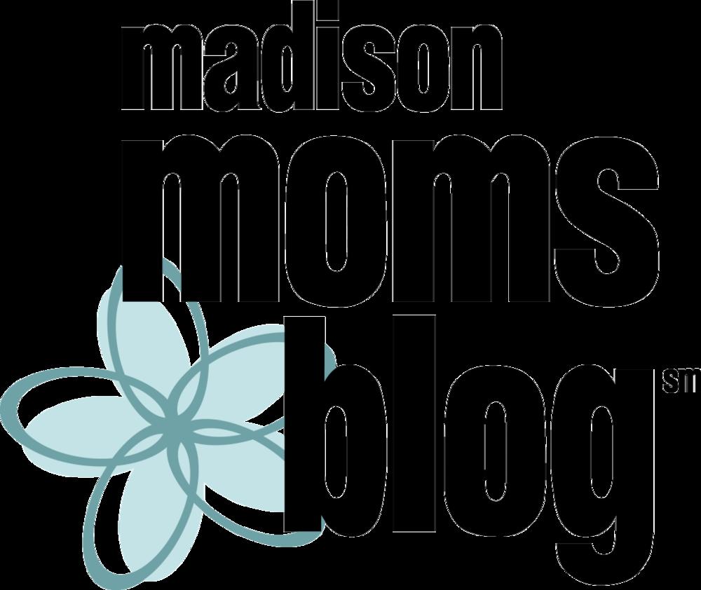 Madison_Logo_Stacked_Black.png