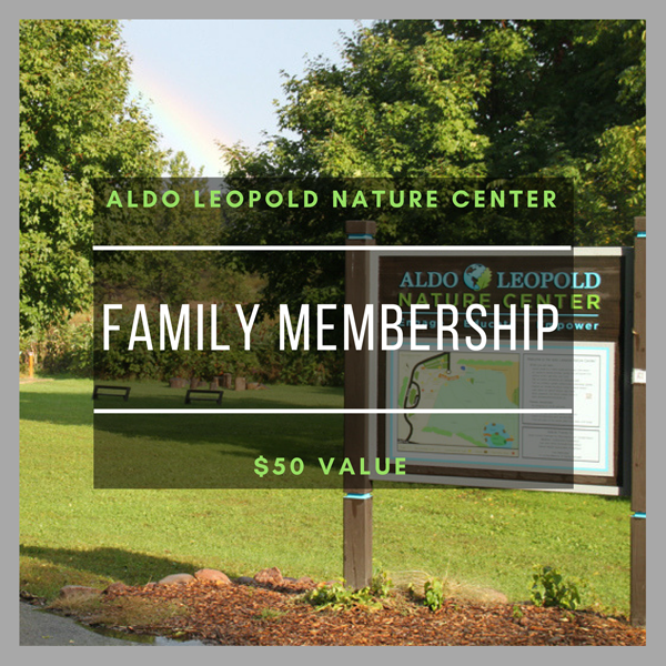 ALNC-FamilyMembership600.png