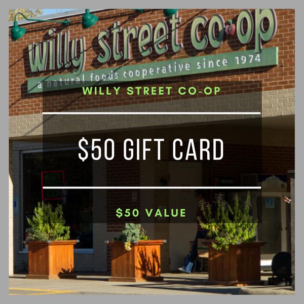WillyStreet-GiftCard600.png