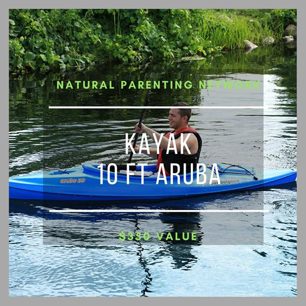 kayak600.png