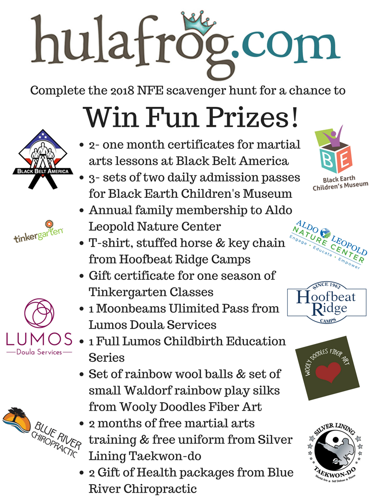 Copy-of-Enter-to-Win-Fun-Prizes2.png