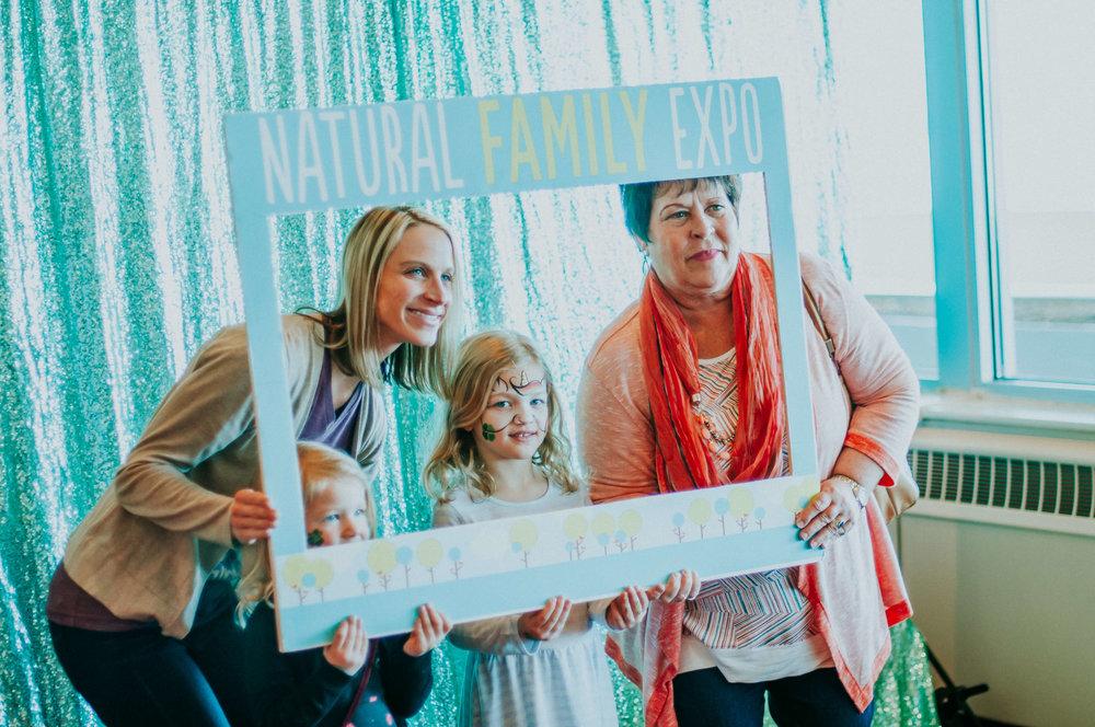 Natural Family Expo - HR2 - Selfie.jpg