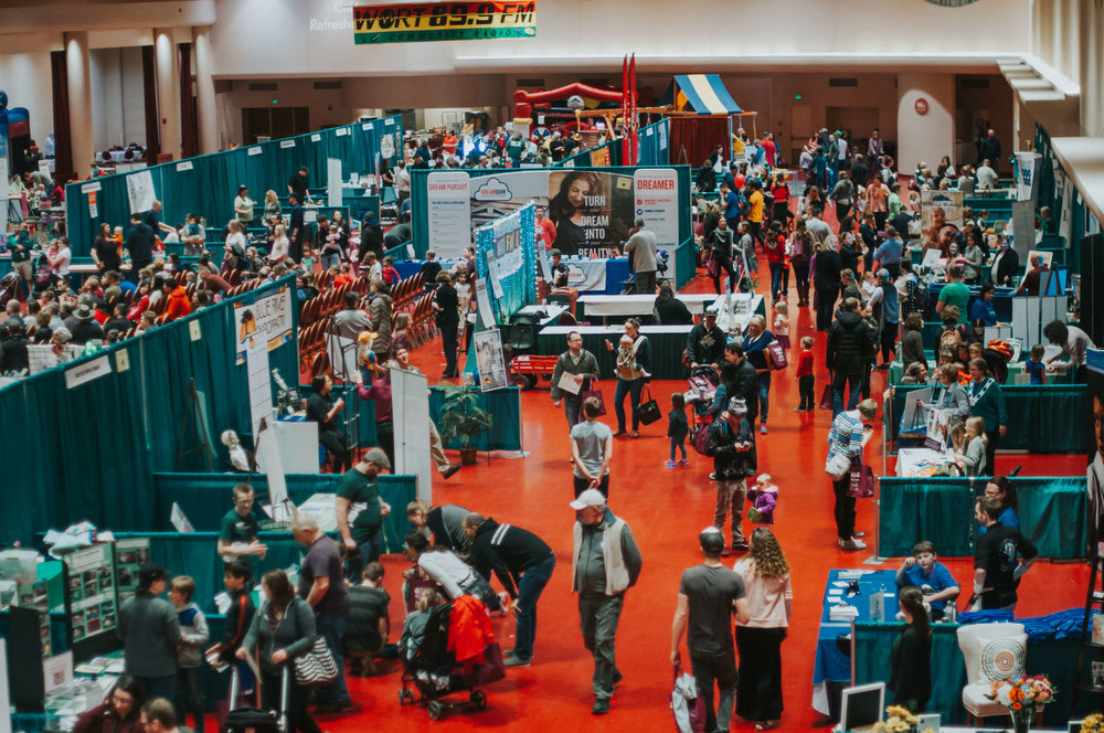 Natural Family Expo - HR1 - Hall.jpg