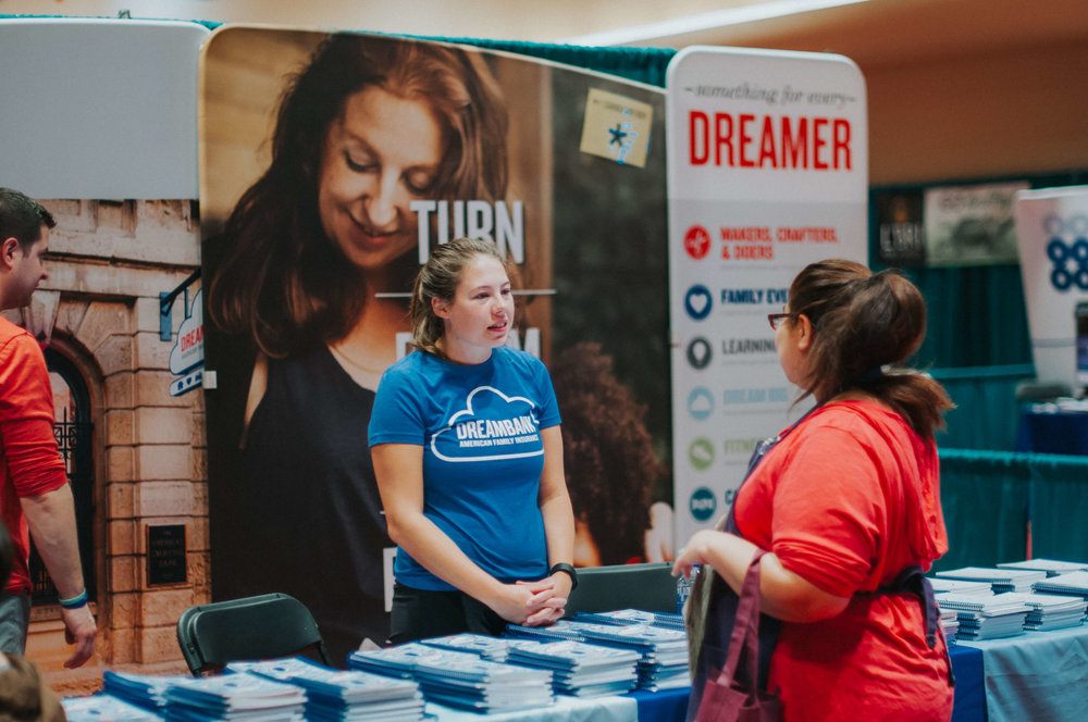 Natural Family Expo - HR3 - Dream Bank.jpg