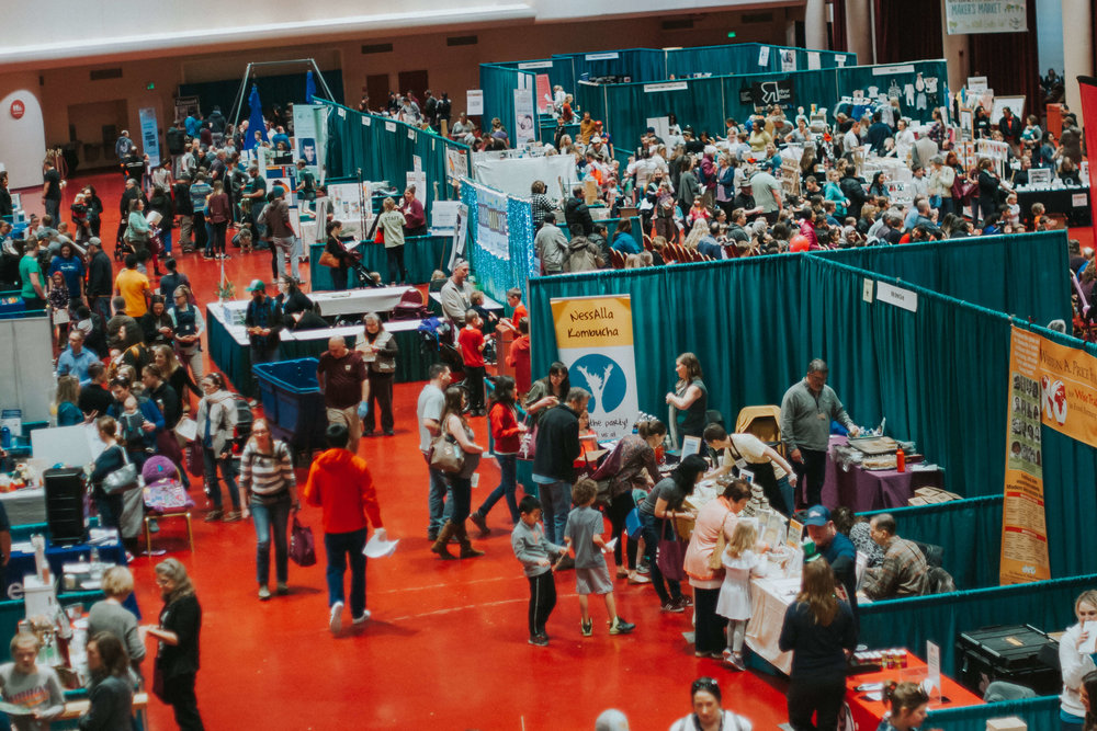 Natural Family Expo - HR4 - Hall.jpg