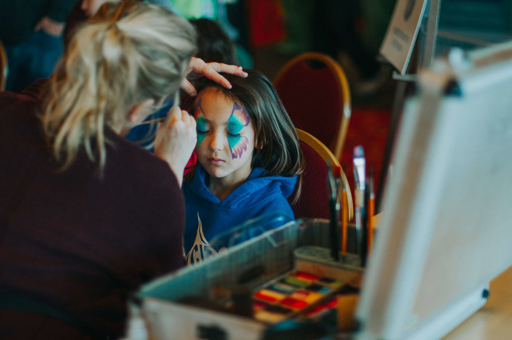 Natural Family Expo - HR6 - Love Bug Face Painting.jpg