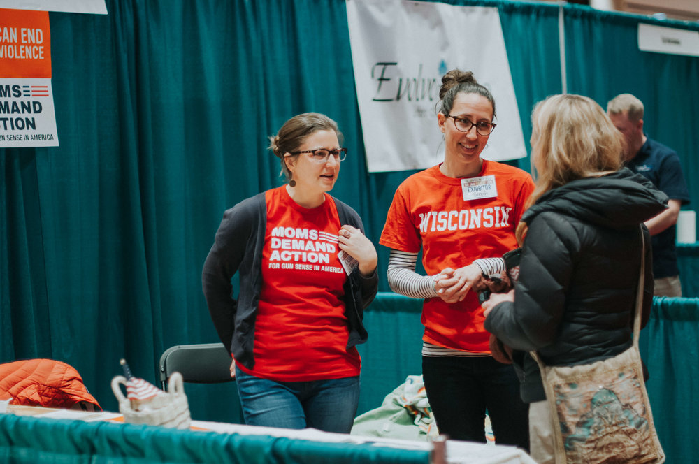 Natural Family Expo - HR15 - Moms Demand Action.jpg