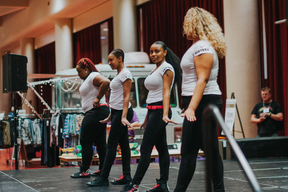 Natural Family Expo - HR22 - Kioja Dance Team 1.jpg