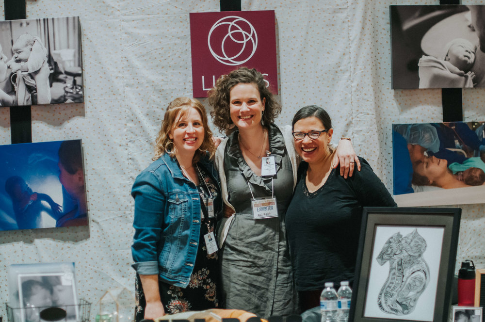 Natural Family Expo - HR24 - Lumos Doula Services.jpg