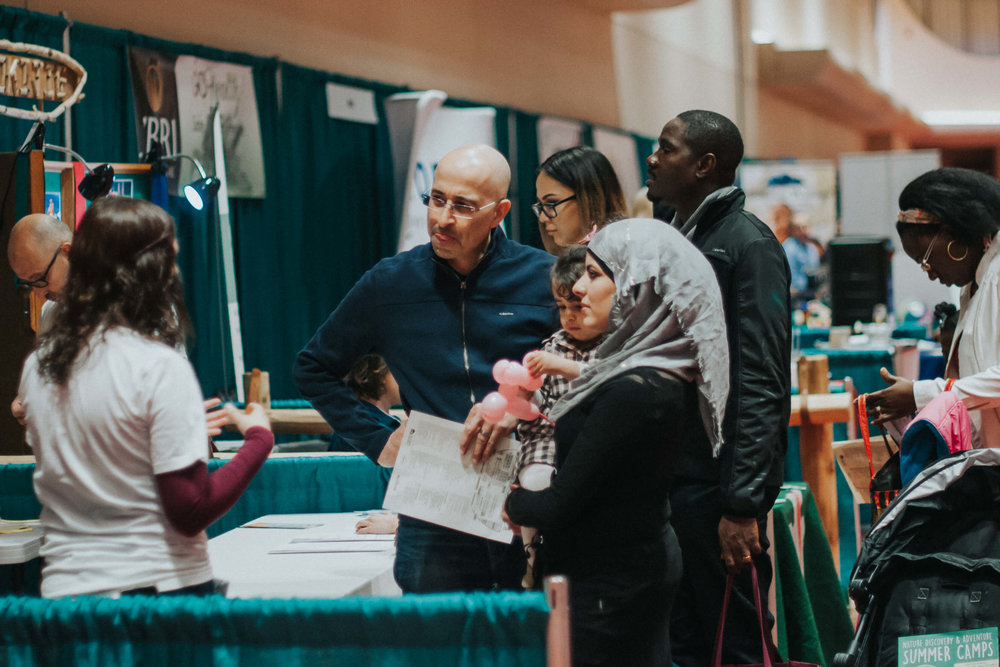 Natural Family Expo - HR25 - Exhibitors 2.jpg