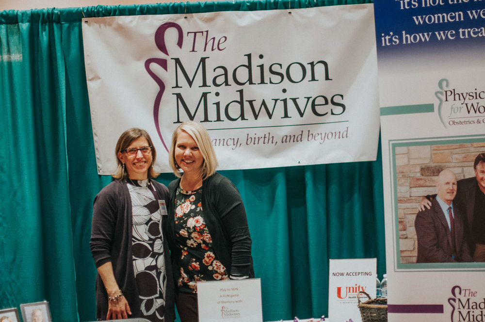 Natural Family Expo - HR27 - The Madison Midwives.jpg