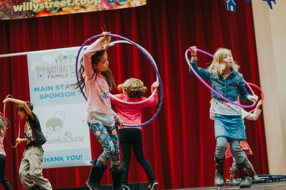 Natural Family Expo - HR32 - Sparkle & Burn Hoop Dance.jpg