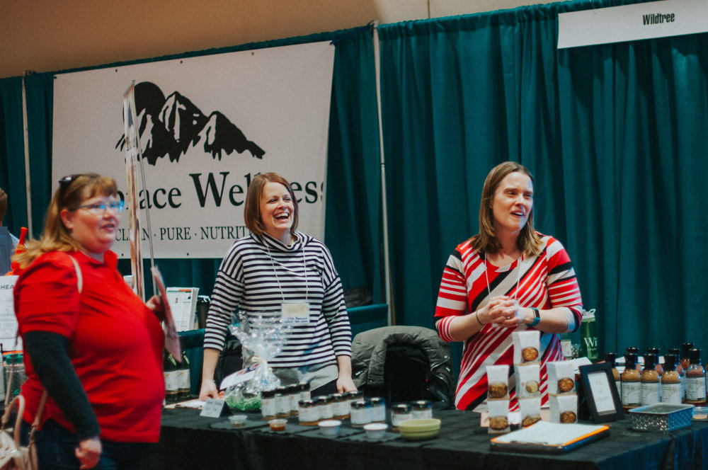 Natural Family Expo - HR34 - Exhibitors.jpg