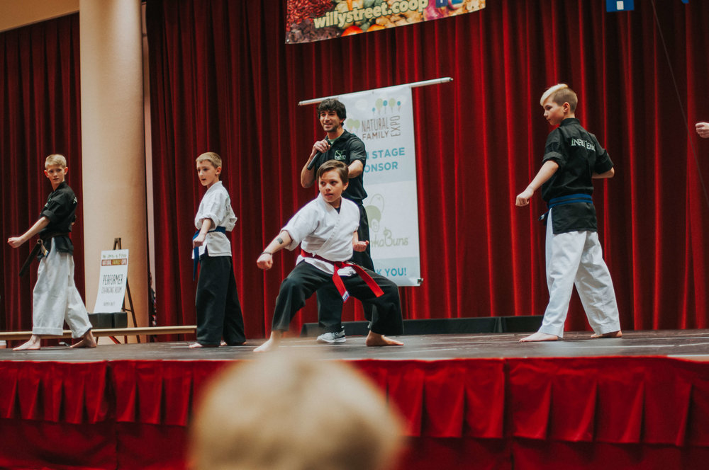 Natural Family Expo - HR35 - Infinity Martial Arts.jpg