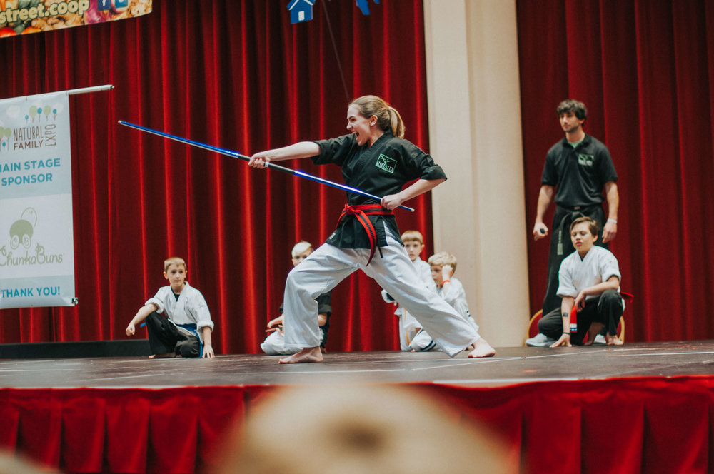 Natural Family Expo - HR37 - Infinity Martial Arts.jpg