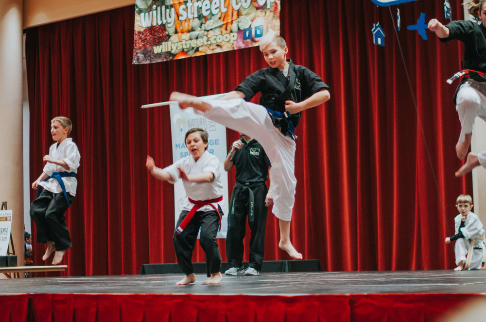 Natural Family Expo - HR36 - Infinity Martial Arts.jpg