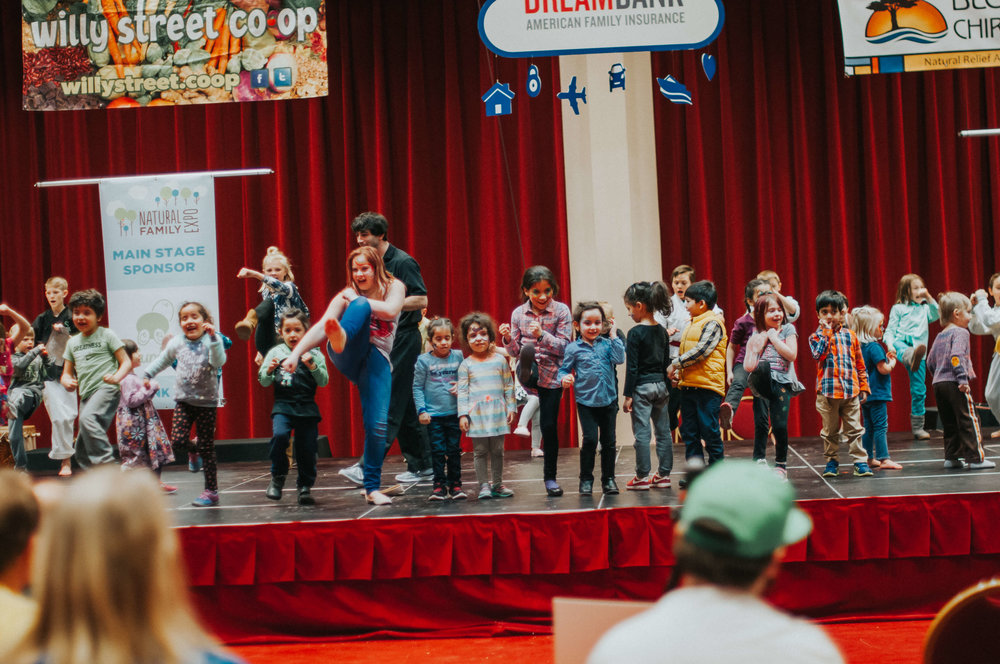 Natural Family Expo - HR39 - Infinity Martial Arts.jpg