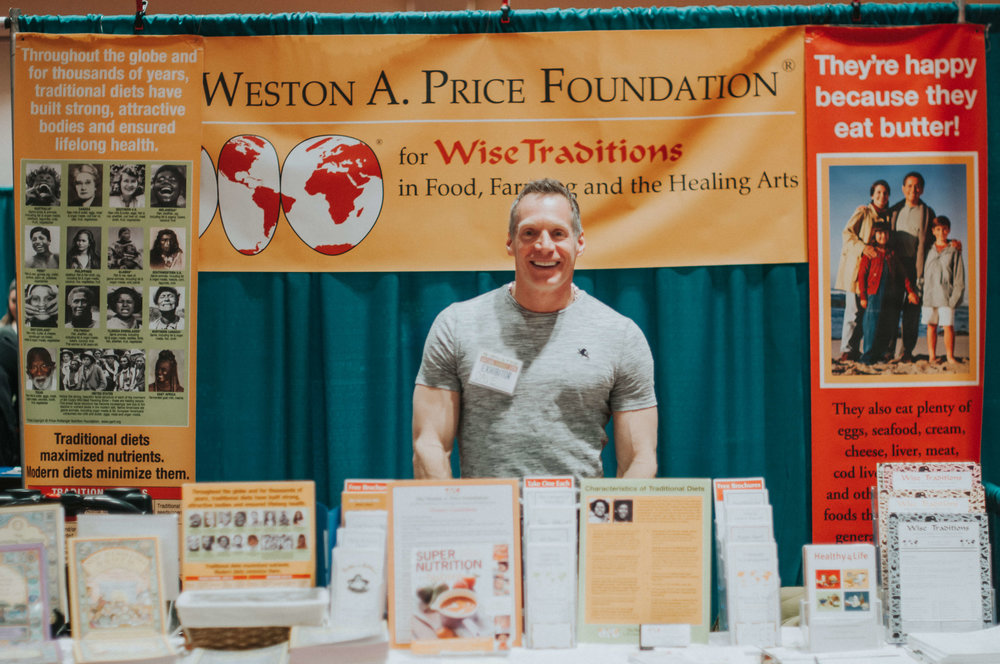 Natural Family Expo - HR41 - Weston A Price Foundation.jpg