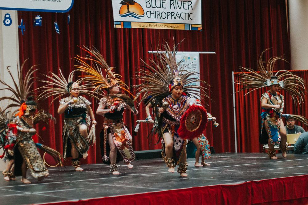 Natural Family Expo - HR42- Ballet Folklorico Mexico de Carlos y Sonia Avila.jpg