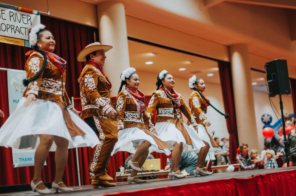 Natural Family Expo - HR43 - Ballet Folklorico Mexico de Carlos y Sonia Avila.jpg