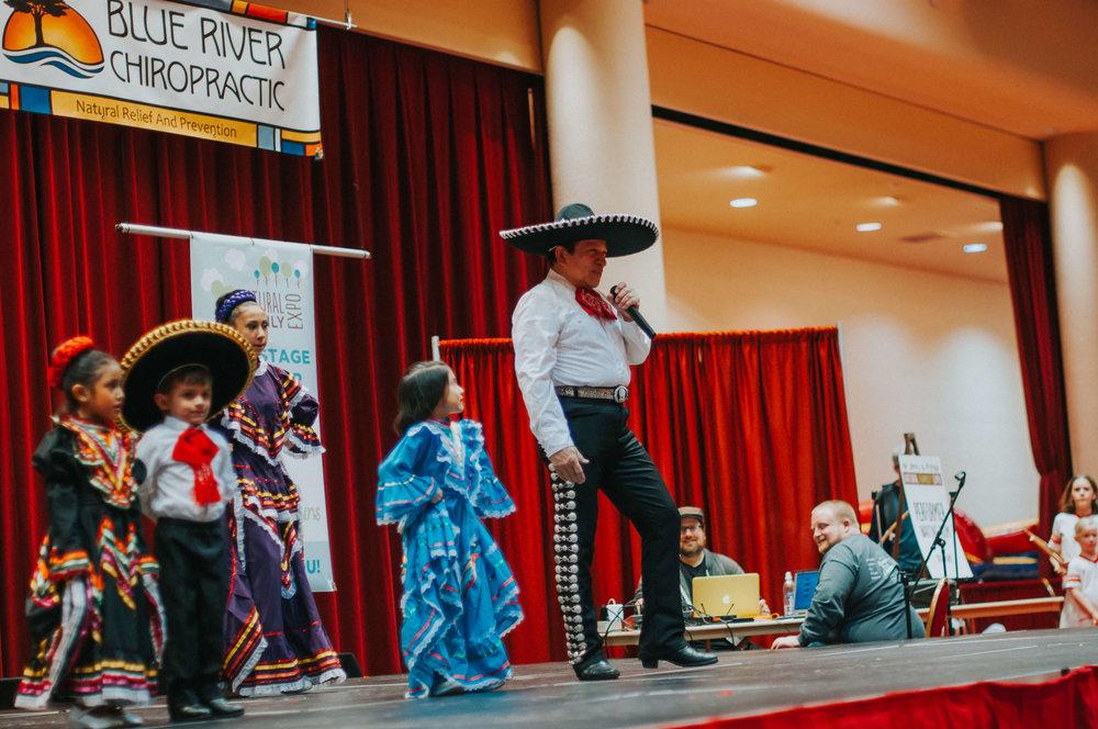 Natural Family Expo - HR46 - Ballet Folklorico Mexico de Carlos y Sonia Avila.jpg