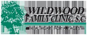 Wildwood_Logo_Large.png