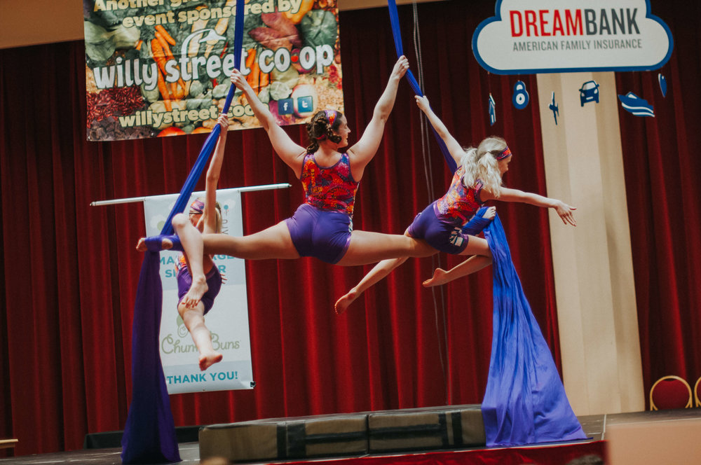 Natural Family Expo - HR33 - Jess the Flying Yogi.jpg