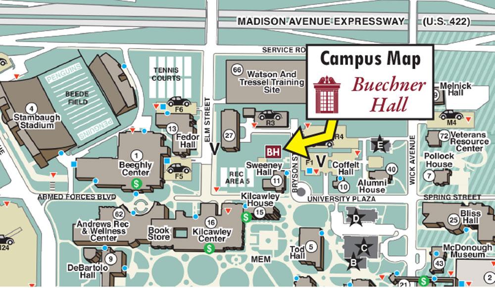campusmap.jpg