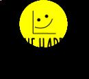 hss-logo_yellow.png