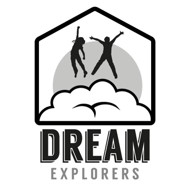 Dream Explorers