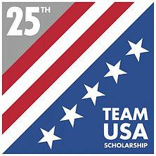 2015 - team usa - 2.jpg