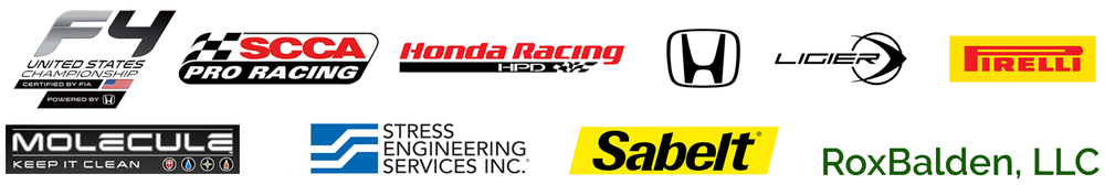 Racing Logos for Press Release2.png