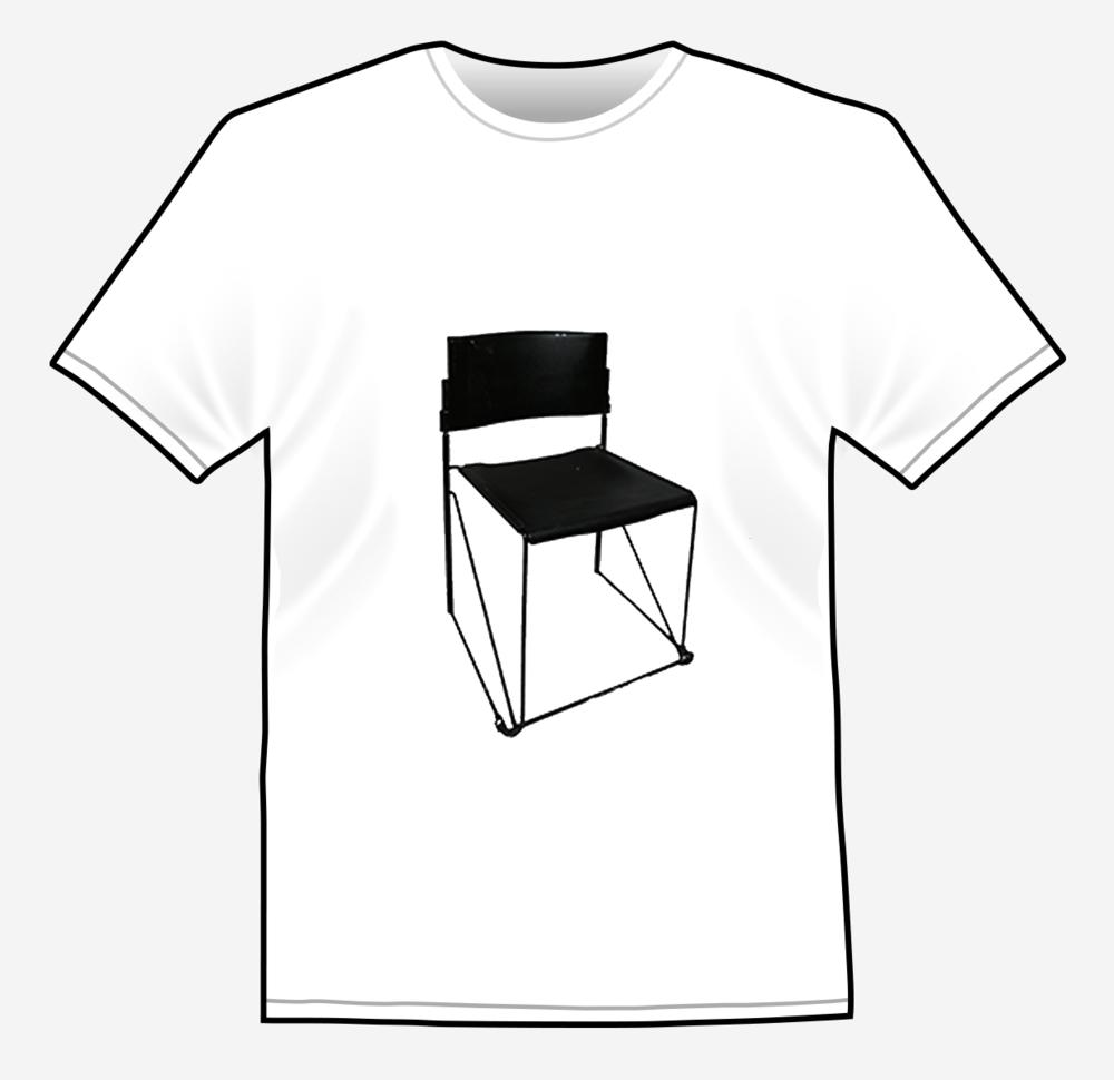 White TShirt 01.jpg