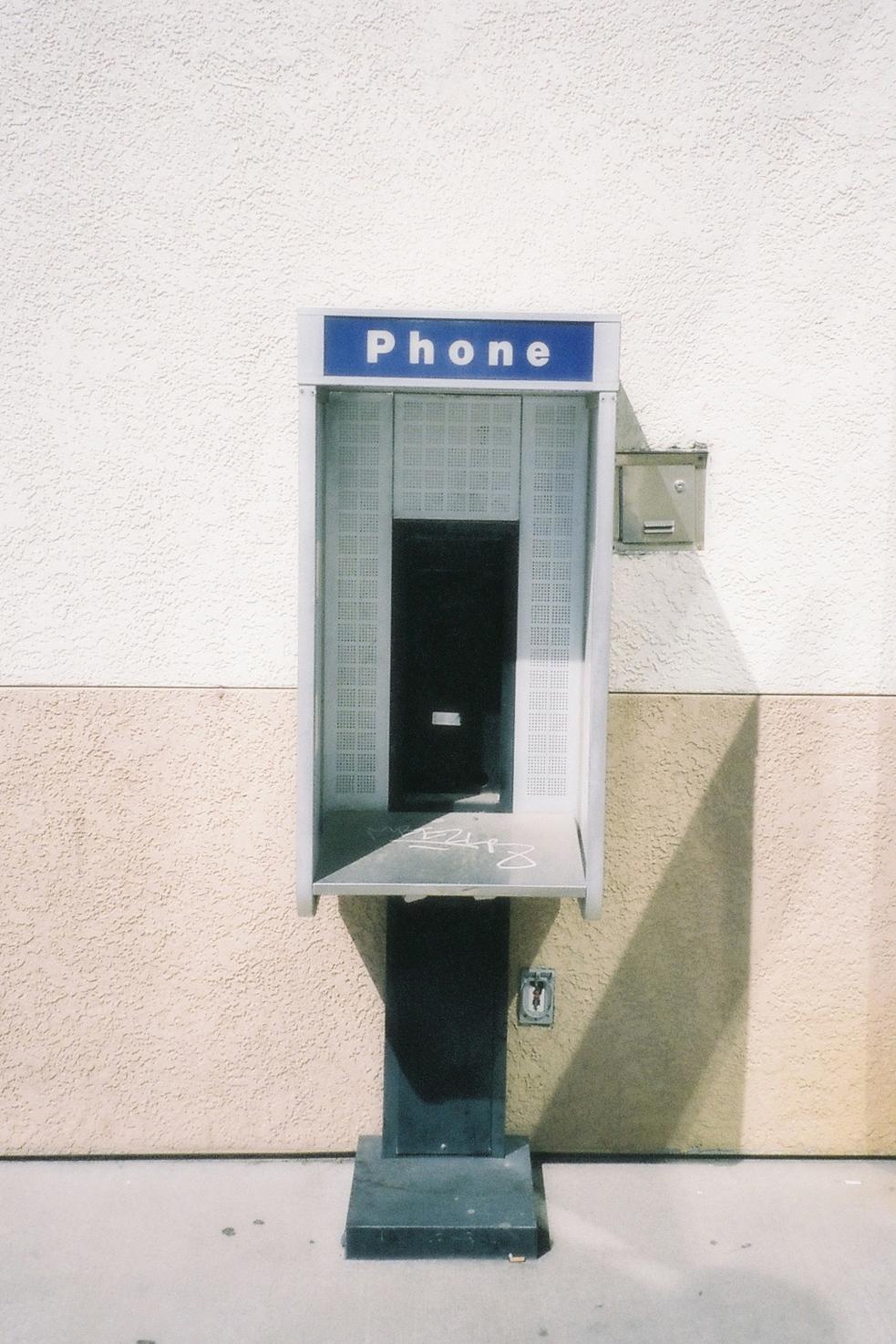 Phone New.jpg