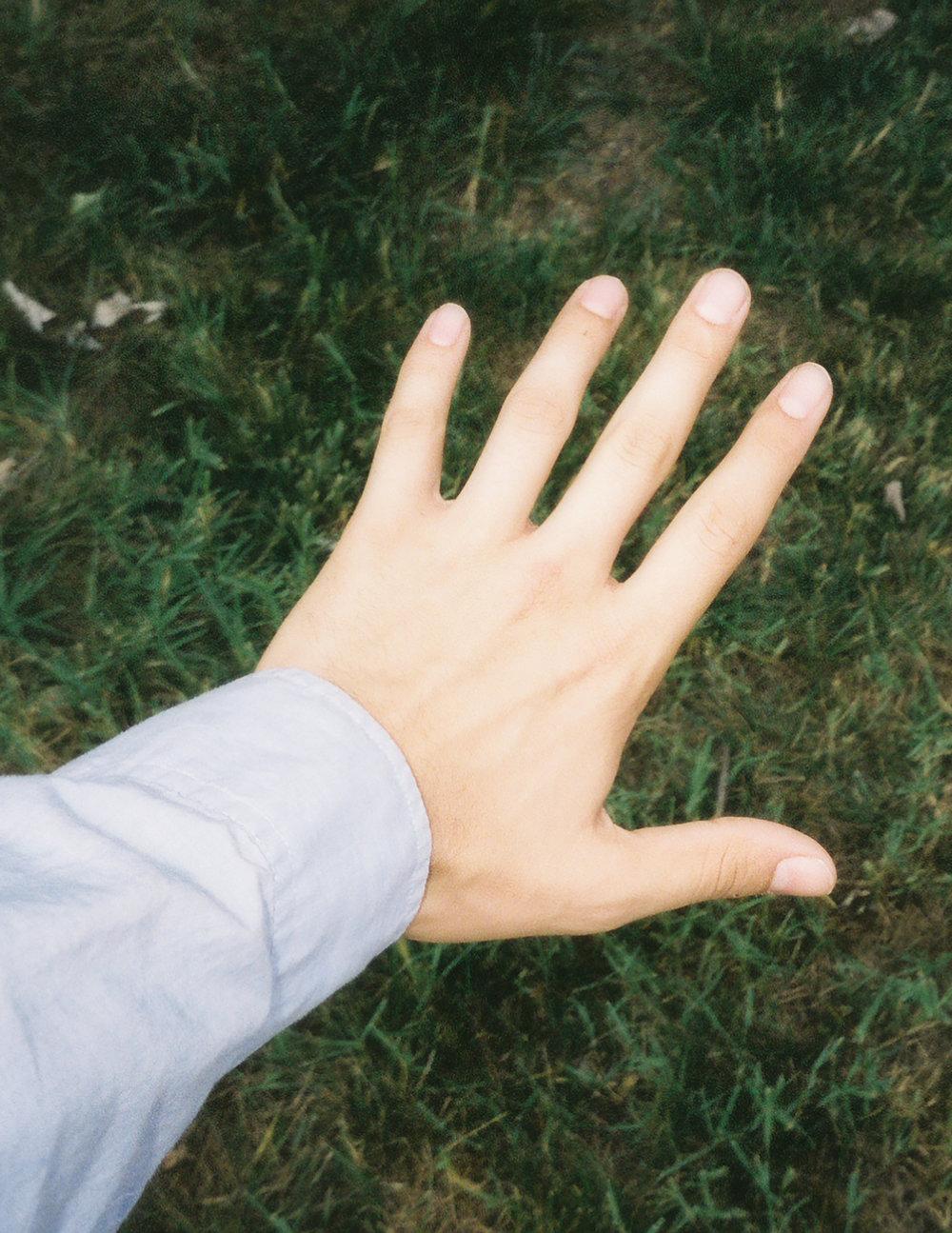My Hand copy.jpg
