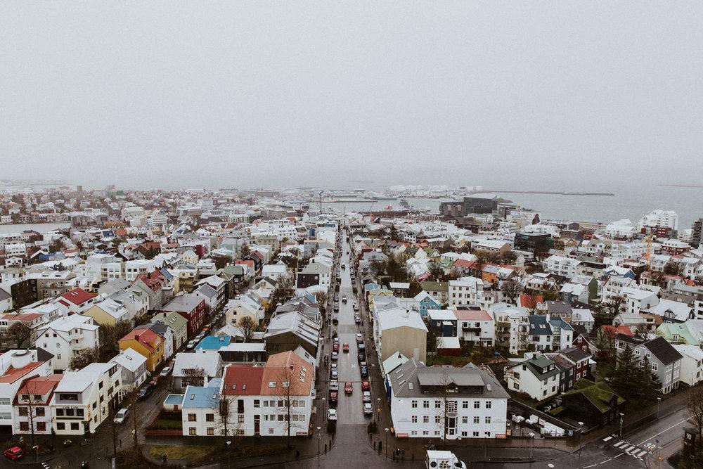 iceland_9319.jpg